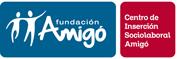 cisla-horizontal-logo