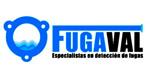 FUGAVAL