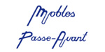 Mobles Passe Avant