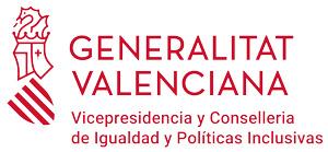 gv_conselleria_igualdad_pantone_cast-01