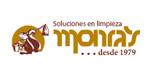 Monra's